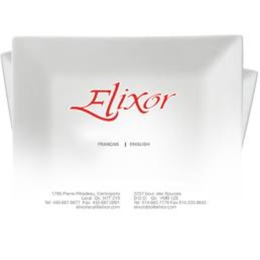 Restaurant Elixor